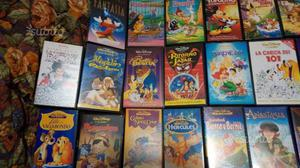 I classici Walt Disney