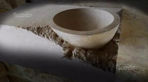 Lavandini in pietra bagnolo piemonte  Posot Class