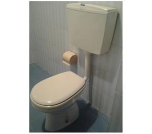 Sanitari wc bidet lavabo champagne beige crema posot class - Lavabo bagno colore champagne ...