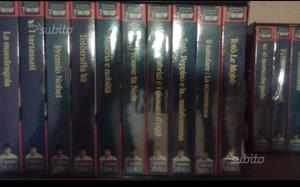 VHS Totò