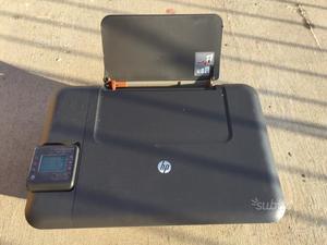 Stampante Epson HP Deskjet A