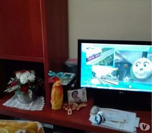 Vendo soggiorno in ciliegio posot class - Soggiorno in ciliegio ...