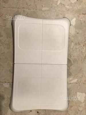 Wii Fit Plus+Wii Balance Board