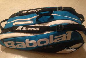 Borsone da tennis (babolat)