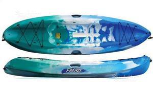 Canoe in vetroresina posot class - Piscina monoblocco usata ...