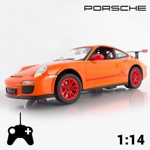 Macchina Telecomandata Porsche 911 Gt3 Rs