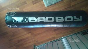 Sacco da boxe BAD BOY