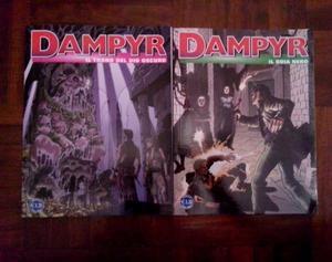 2 CP.-DAMPIR N