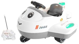 Auto Macchina Elettrica 6v Per Bambini 1 Posto Aerol�¬