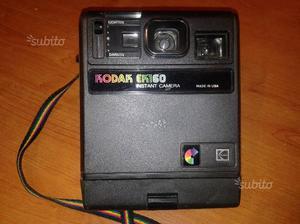 Kodak EK 160