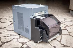 Stampante Kodak Photo Printer