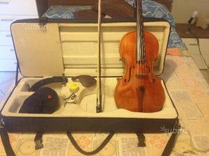 Divano viola lunghezza posot class - Divano viola ikea ...