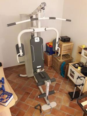 Attrezzo officina mini pressa bari posot class for Mini pressa idraulica