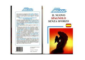 ASSIMIL - SPAGNOLO