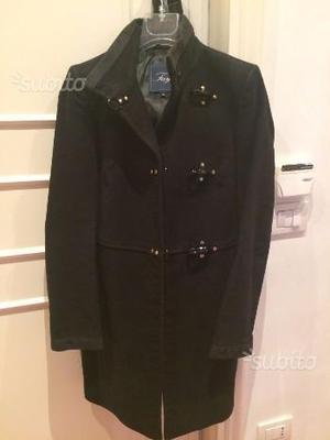 Fay double coat | Posot Class