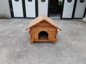 Porta per cani posot class for Cuccia in vetroresina