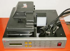 D-Carrier stampe digitale per Noritsu