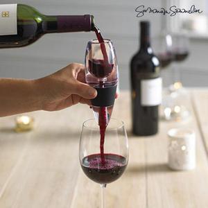 Decanter Vino Summum Sommelier