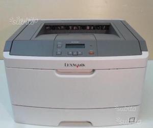 Stampante con scanner
