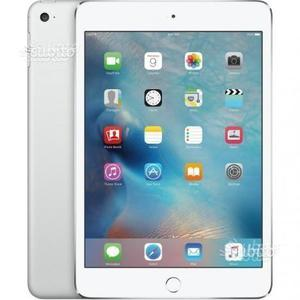 Tablet Apple iPad mini GB Wifi Cellular Silve