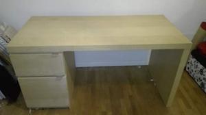 vendo scrivania ikea nuova