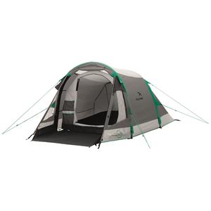 Easy Camp Tenda da campeggio Tornado 300 grigia