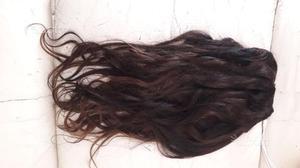 Extension capelli umani
