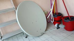 Antenna parabola