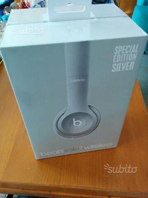 Beats Solo2 Wireless NUOVE