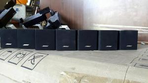 Impianto stereo bose posot class - Impianto stereo casa bose ...