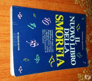 Il libro della smorfia