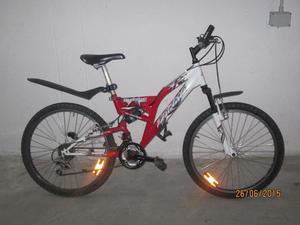 MOUNTAIN BIKE tipo di bici bici da bambino Euro 90