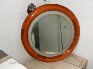 Porta rotolo con porta scopino wc design gatto posot class - Accessori bagno obi ...