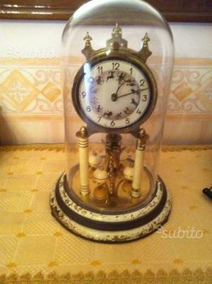 Orologio da tavola mauthe posot class for Sveglia thun prezzo