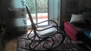 Sedia A Dondolo Per Allattamento Della Chicco : Sedia a dondolo per allattamento chicco posot class