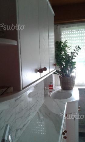 Vendita accessori bagno completo di vasca vetrores