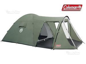 Tenda Coleman TrailBlazer 5