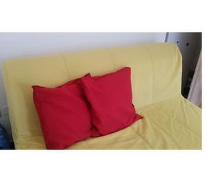 Divano letto 2 posti roma posot class - Ikea divano letto 2 posti ...