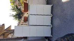 Scarpiere Componibili In Plastica.Scarpiere Componibile In Plastica Posot Class