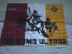 Bandiere ultras