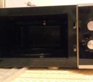 forno elettrico con grill w silvercrest posot class. Black Bedroom Furniture Sets. Home Design Ideas