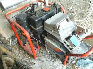 Motosaldatore generatore genset lombardini posot class for Generatore di corrente diesel usato