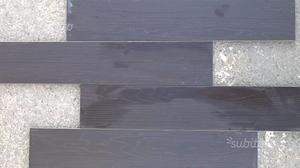 Antoniazzi piastrelle images pavimenti thiene vi antoniazzi