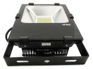 Faro Proiettore Led Flood Light IPW