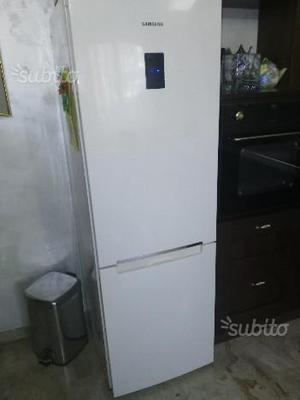 Frigo no frost samsung posot class for Nuovo frigo samsung