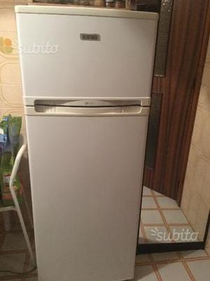 Parete cucina come nuova frigorifero indesit posot class - Smontare cucina componibile ...