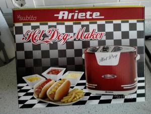 Noleggio carretto gelato hot dog caldarroste posot class for Cucinare hot dog