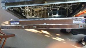Schede elettroniche lavastoviglie elixia li 670duo | Posot Class
