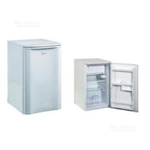 Mini frigo atlantic classe a posot class for Mini frigo usato