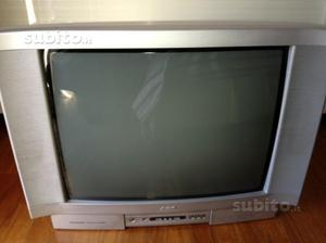 TV Mivar 25 S51